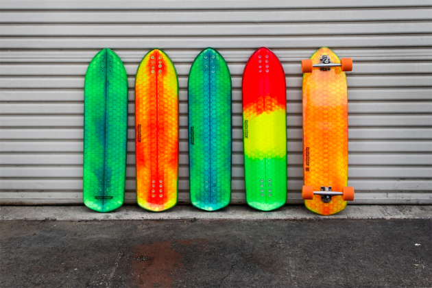 hydroflex-skateboards-line-up-kickstarter-00