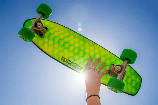 hydroflex-skateboards-line-up-kickstarter-01