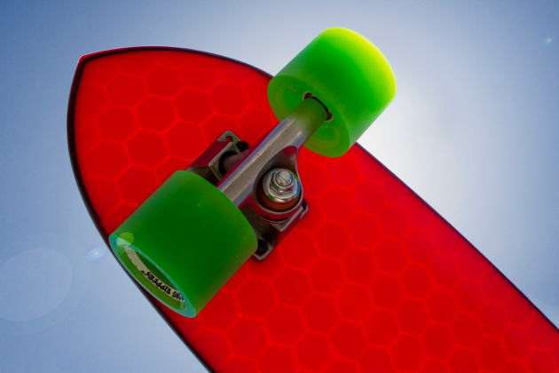 hydroflex-skateboards-line-up-kickstarter-02