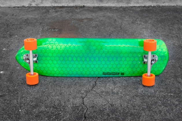 hydroflex-skateboards-line-up-kickstarter-03