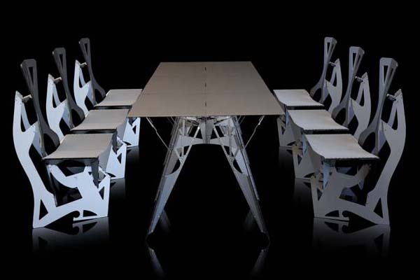 3table