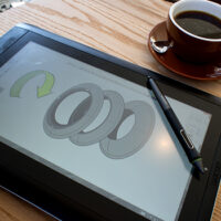 Review: Wacom's 'Go-Anywhere' Cintiq Companion Windows 8 Tablet for Today's Nomadic Designer
