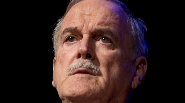 jCleese2