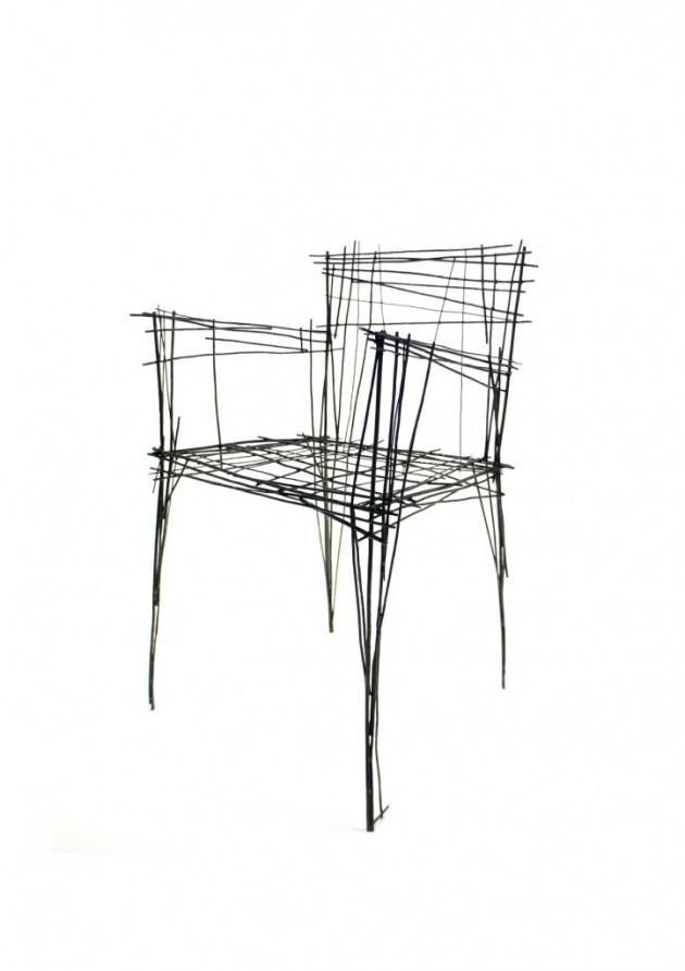 1.-Drawing-series-chair-1-723x1024