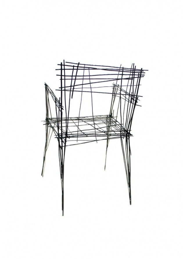 1.-Drawing-series-chair-2-723x1024