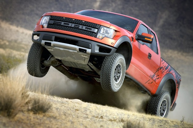 2010_ford_f150_svt_raptor5