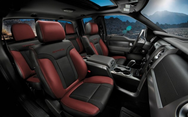 2014-ford-f150-interior2014-ford-f-150-raptor----the-2014-ford-f-tbzkhers