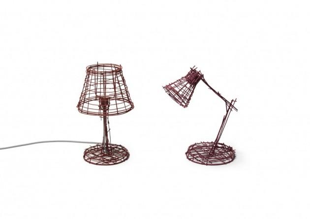 3.-Drawing-series-lighting-1024x723