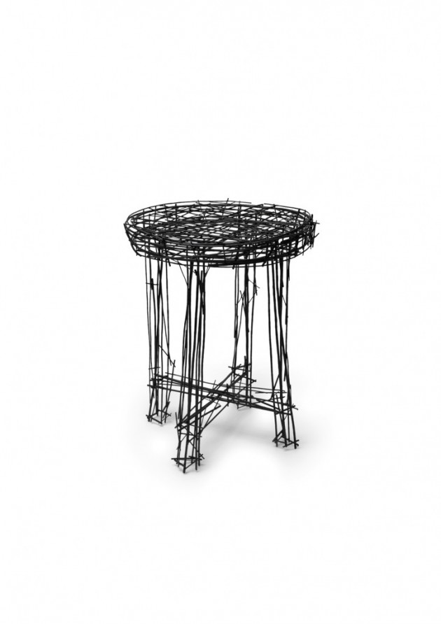 4.-Drawing-series-table-723x1024
