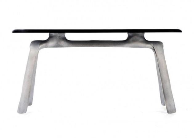 jc-stencil-bench-a-800x571