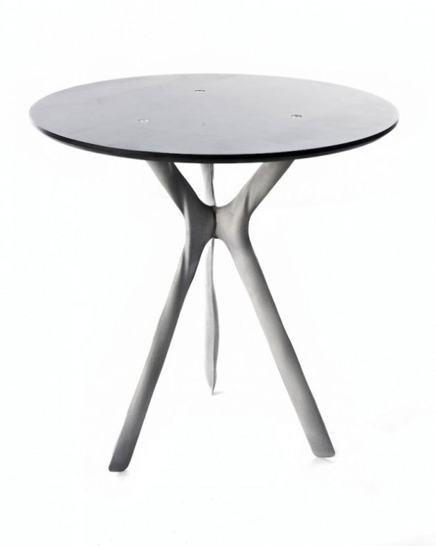 jc-stencil-table-f-639x800