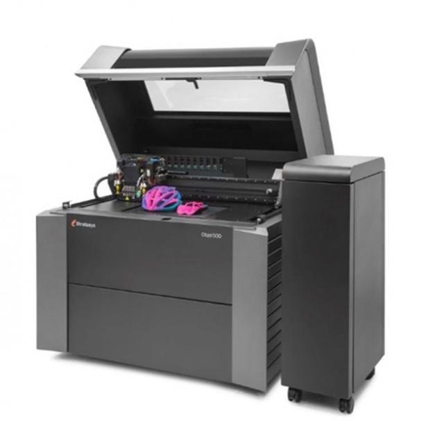 stratasys-objet500-connex3-3d-printer-solidsmack-02