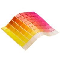 stratasys-objet500-connex3-3d-printer-solidsmack-03
