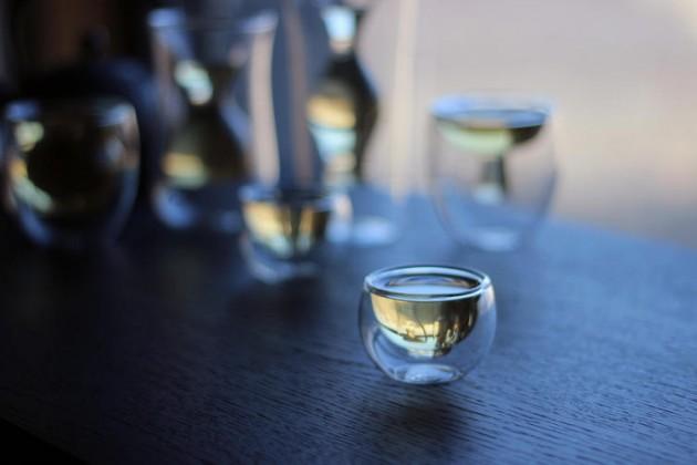 3025272-slide-s-cocktails201401220006