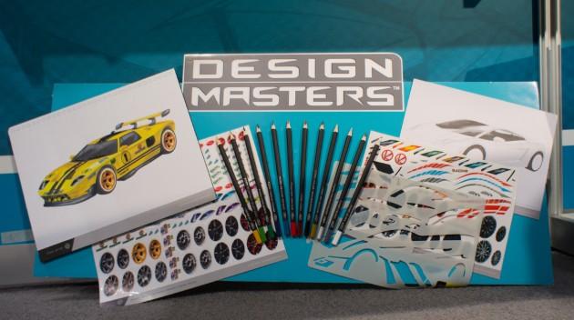 DesignMasters