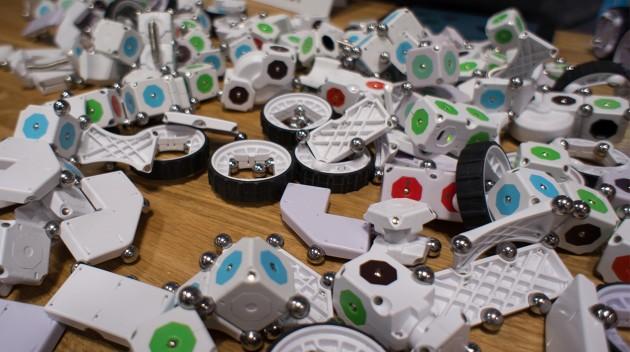 ModularRobotsMoss
