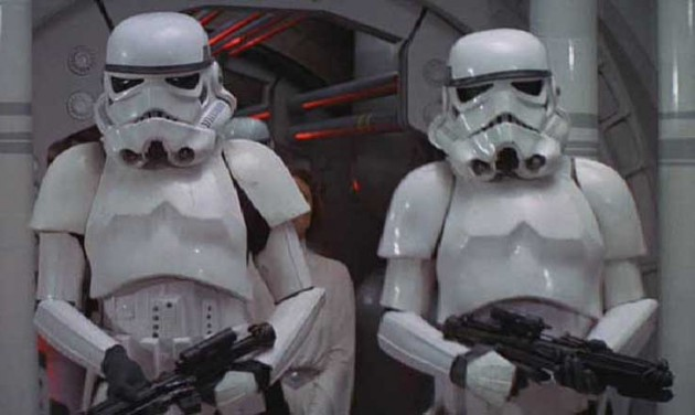 hero-and-stunt-stormtrooper-armor