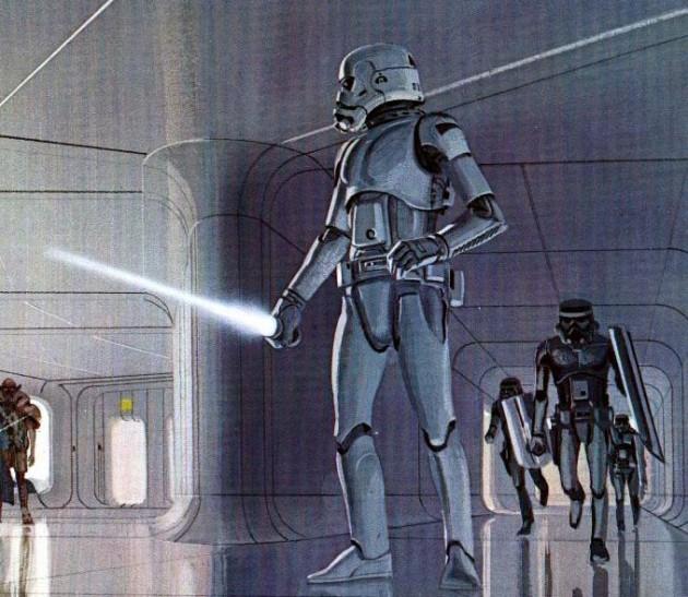 mcquarrie-original-stormtrooper