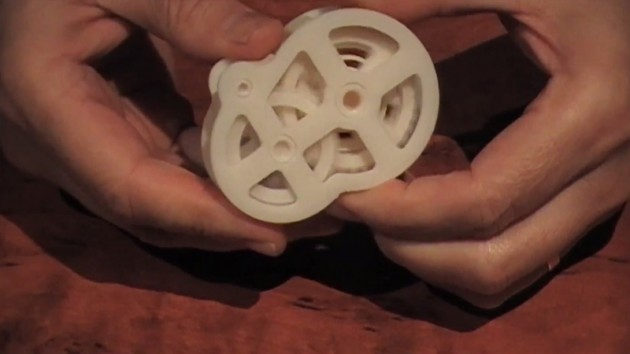 mojo-3d-print-windup-motor-tasmakis-04