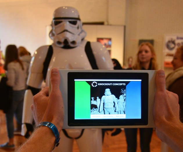 KnockoutConcepts_3DScanner_StormTrooper