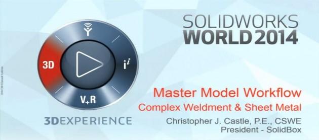 SWW-2014-Master-Model