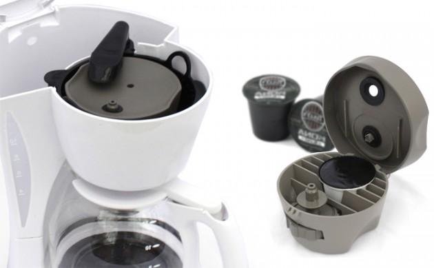 kpod-coffee-converter-02