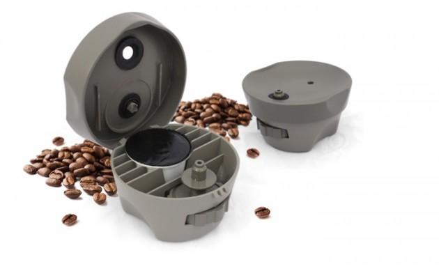 kpod-coffee-converter-03