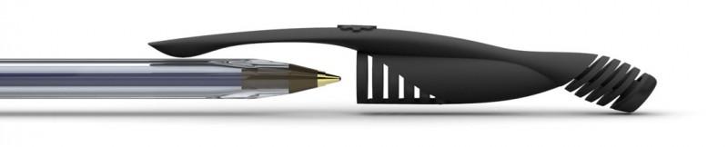 dragonbite-stylus-bic-lab02-solidsmack-01