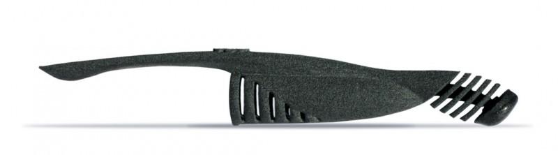 dragonbite-stylus-bic-lab02-solidsmack-04