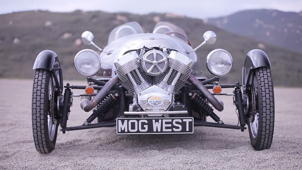 morgan-three-wheeler-05
