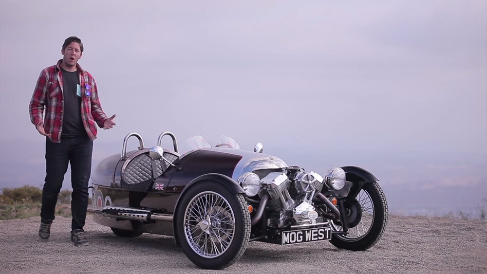 morgan-three-wheeler-06