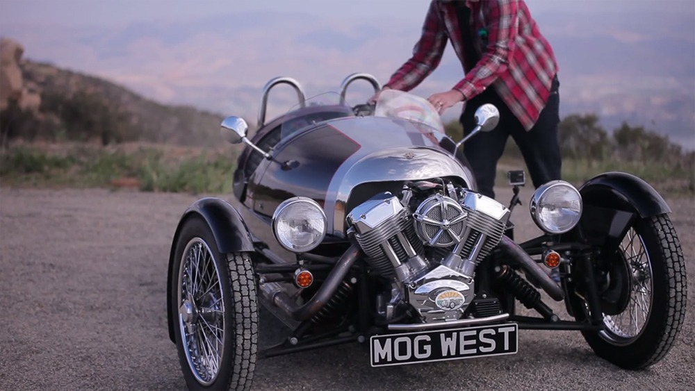 morgan-three-wheeler-07