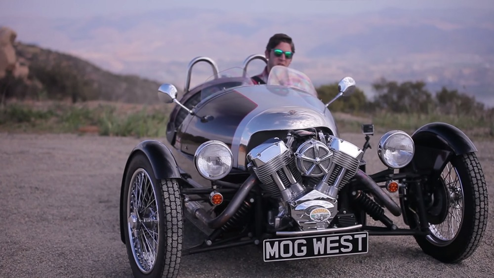morgan-three-wheeler-08