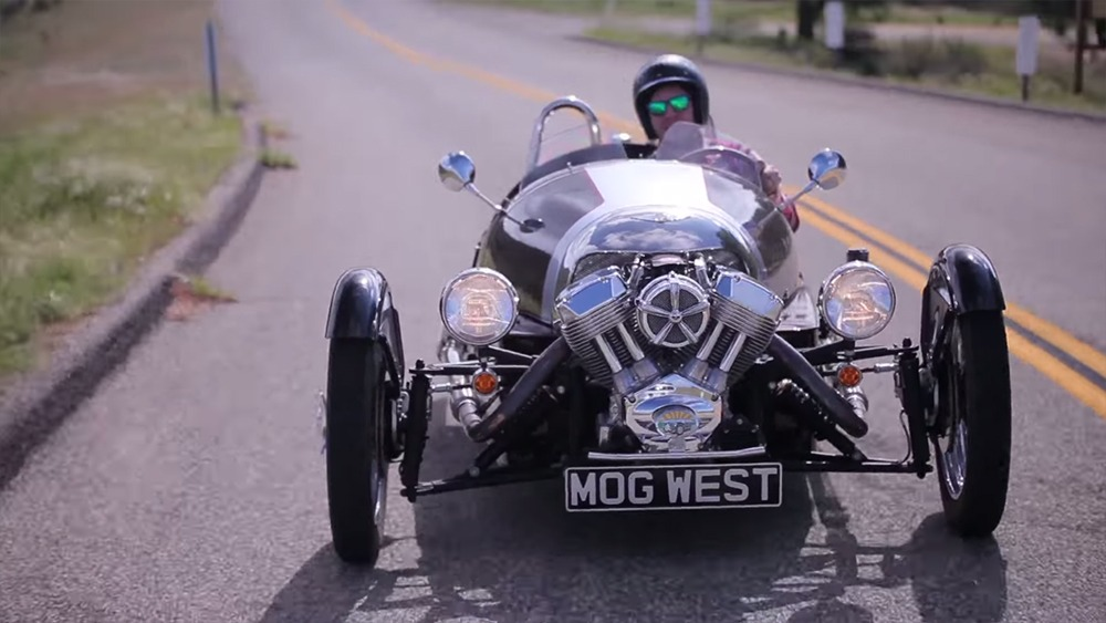 morgan-three-wheeler-09