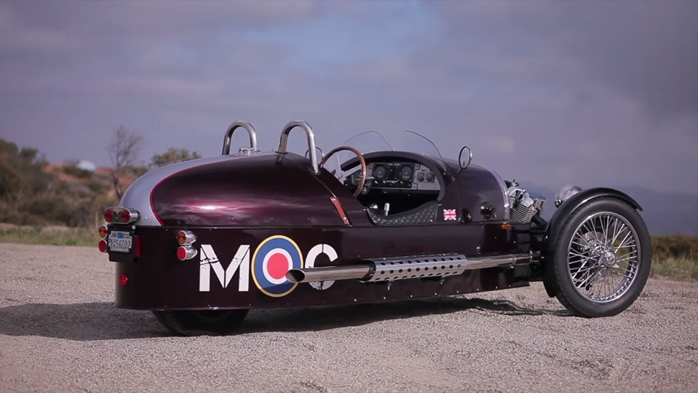 morgan-three-wheeler-14