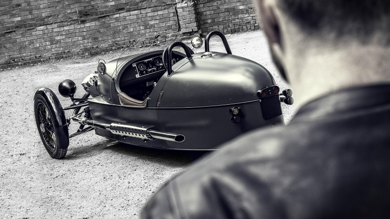 morgan-three-wheeler-mmc-01