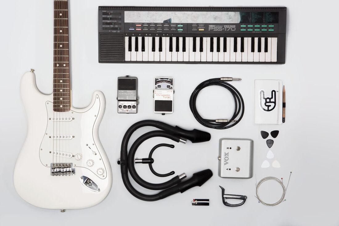 BND_Guitar_Stand0007
