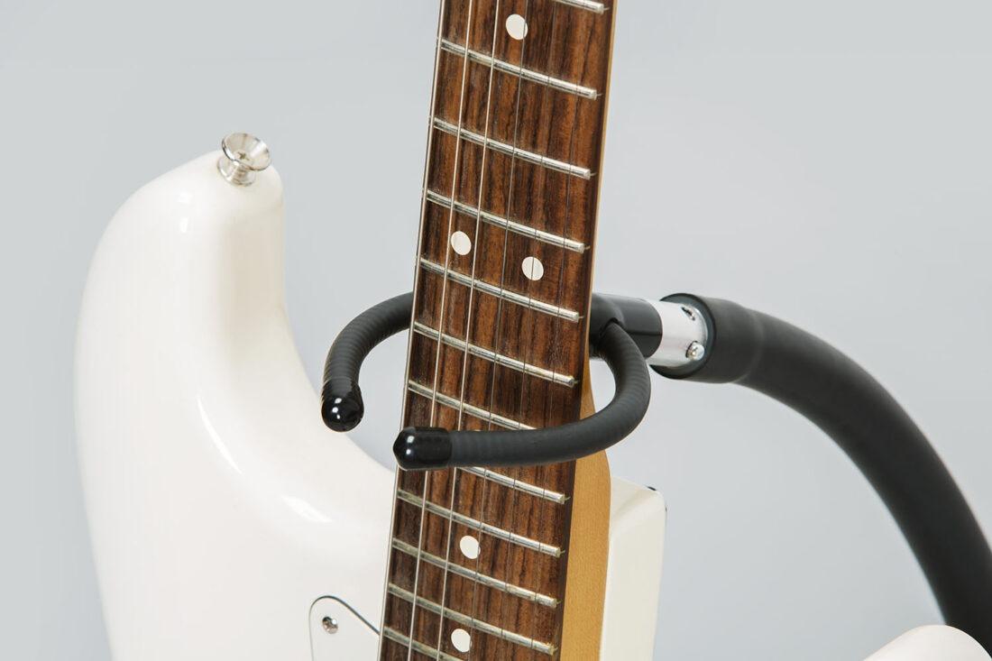 BND_Guitar_Stand0023