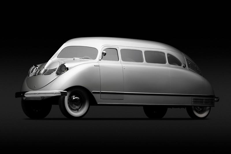 Dream car3