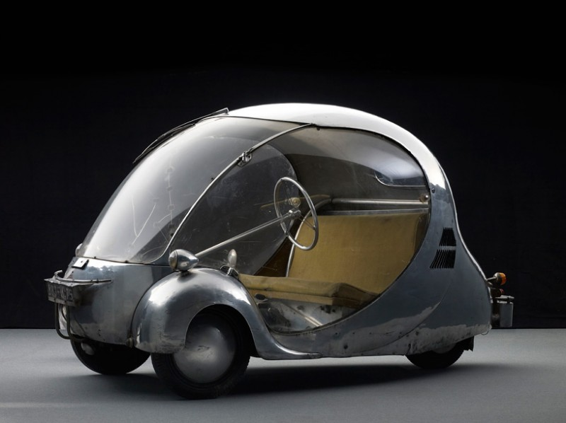 Dream car4
