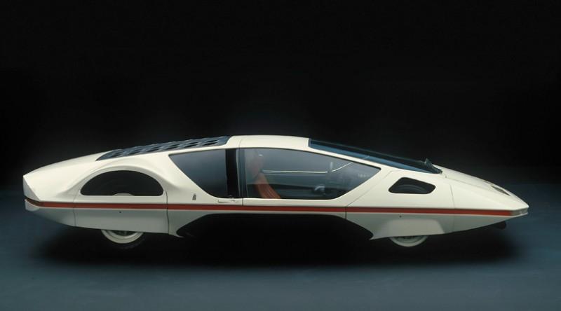 Dream car5