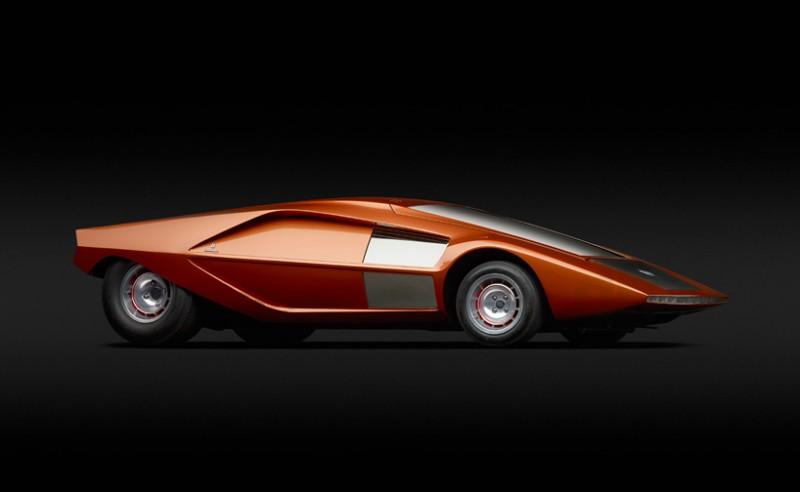 Dream car7