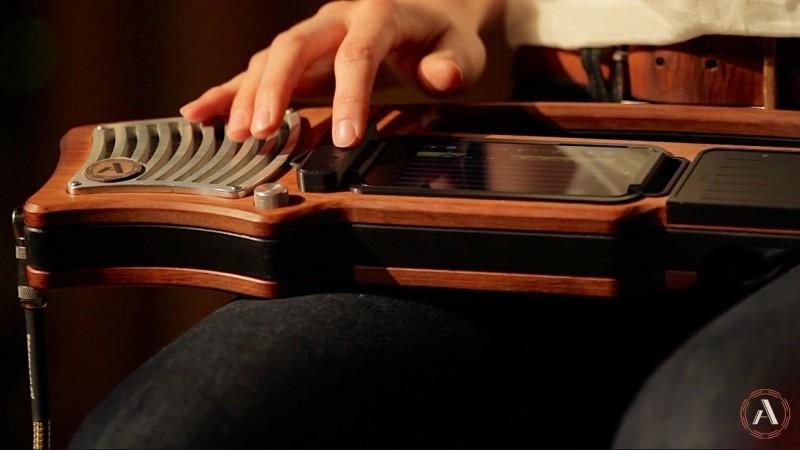 artiphone-instrument-1-00