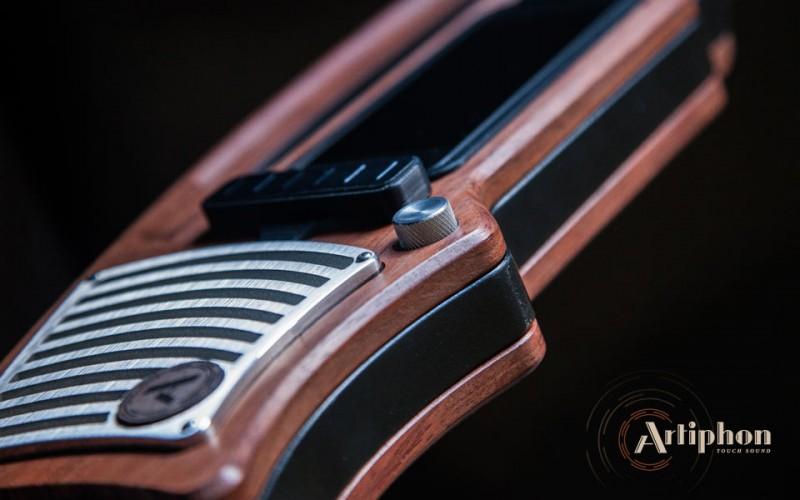 artiphone-instrument-1-03