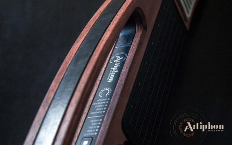 artiphone-instrument-1-04