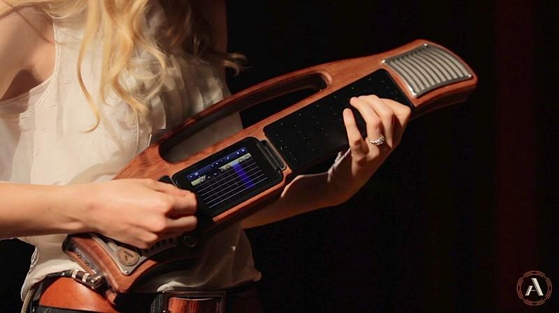artiphone-instrument-1-06