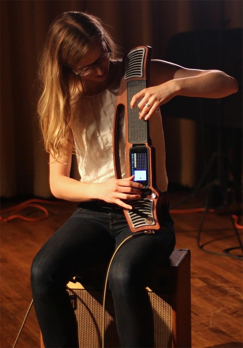 artiphone-instrument-1-08