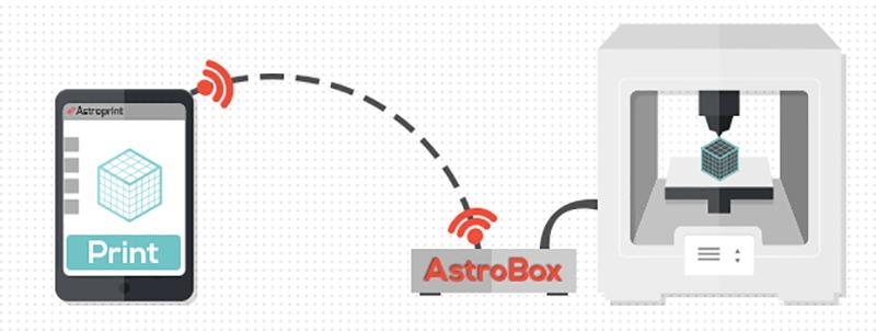 astroprint-wireless-3d-printer-software-05