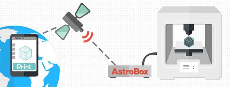 astroprint-wireless-3d-printer-software-06