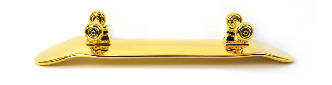 goldskateboard